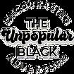 black logo shadowed.png