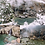Thumbnail: Idaho Hot Springs 4/7 - 4/11
