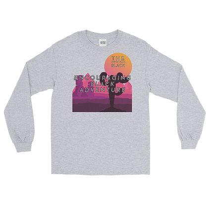 Motto   Sleeve Shirt