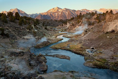 morning-steam-rises-from-hot-creek-near-
