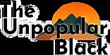 logo_ (2).png
