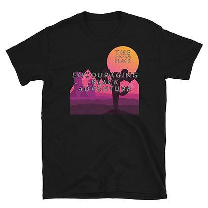 Motto | Unisex T-Shirt