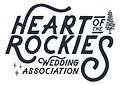 Heart-of-the-Rockies-Wedding.jpeg