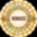 лого Номадс (1).png