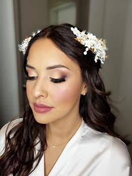 Makeup by Jenny G