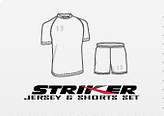 strikerset1.png