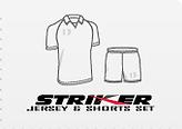 strikerset2.png