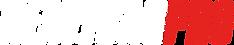 heavybag-logo-260x50-white-transp.png