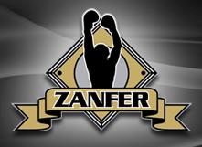 Zanfer Promotions Kicks Off Busy Month