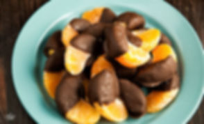 chocolate dipped oranges.jpg