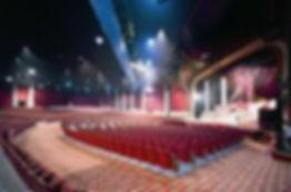 Inside the theatre.jpg