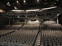 Harris Theatre.JPG