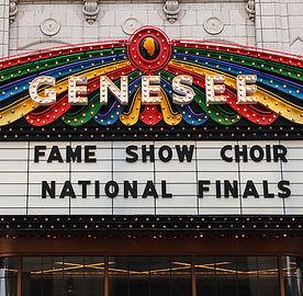 Genesee Theatre.jpg