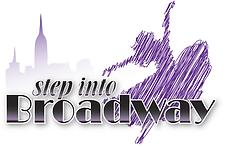 Step into Broadway1.jpg 2013-7-29-15:42:
