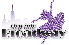 Step into Broadway1.jpg 2013-7-29-15:42: