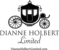 DHL Logo w website outlines.jpg