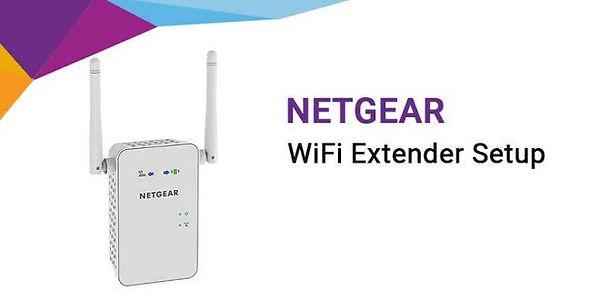 Netgear Extender.jpg