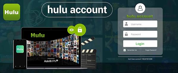 hulu-account_2.jpg.webp