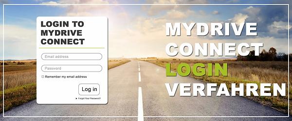 mydrive Connect.webp