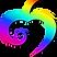 Logo Aline Gurgel.png