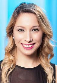 Victoria Koopman Headshot 1.jpg