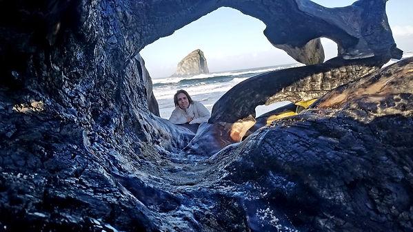beach%20pic%20for%20website_edited.jpg