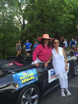 bishop_EHN_capital-pride-parade-2016_car2