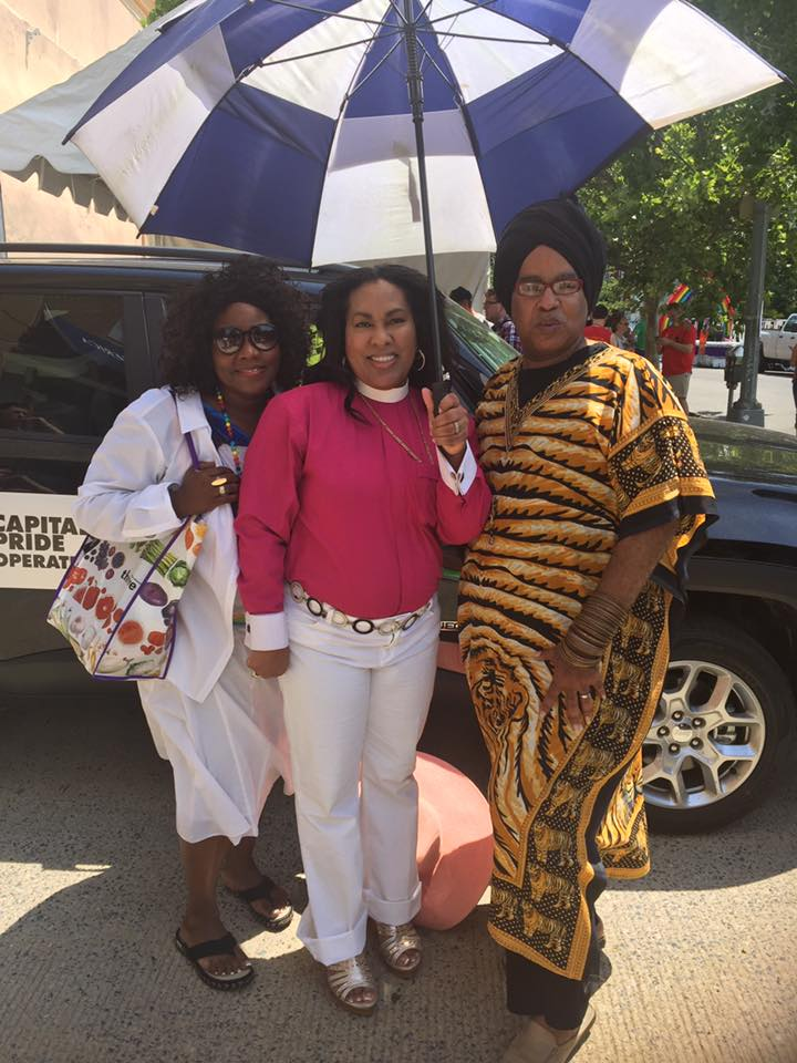 bishop_rayceen_capital-pride-parade-2016_car2