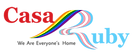 CasaRuby_Logo-completo_NEW09.png