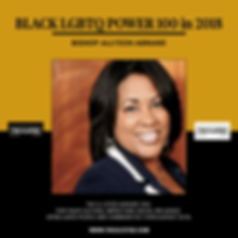 BlackLGBTQPower100-AllysonAbrams_2018.pn