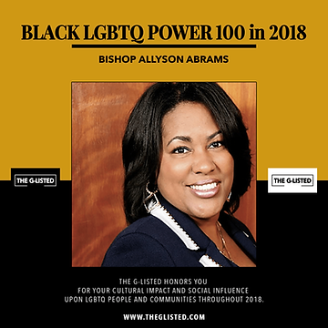 BlackLGBTQPower100-AllysonAbrams_2018.pn