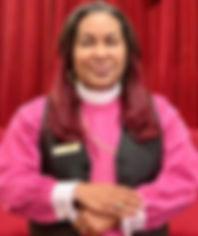 bishop_190805_edited.jpg