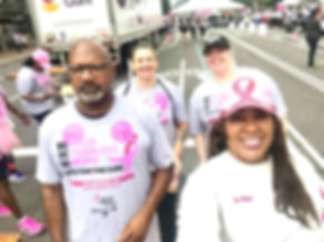 race-for-the-cure_2018.jpg