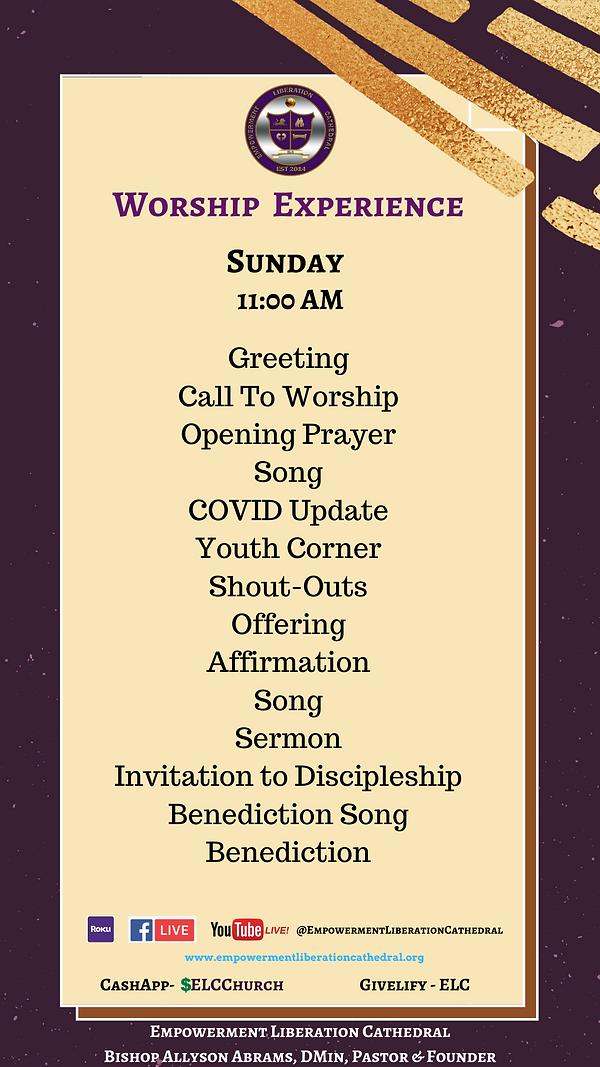 ELC Worship Service program 2021.png