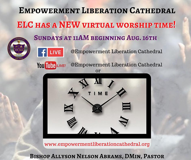 elc_event_sunday-worship-new-time-11AM.j