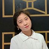 Siqi Zhu.jpg