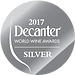 Decanter-silver-medal-2017-960x960.png