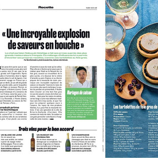 Le parisien_chef.jpg