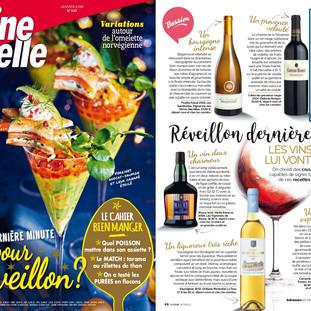 Cuisine_Actuelle_-_Janvier_2019tout - Co