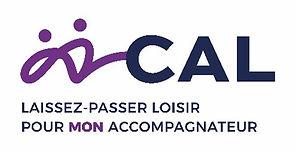nouveau logo CAL.jpg