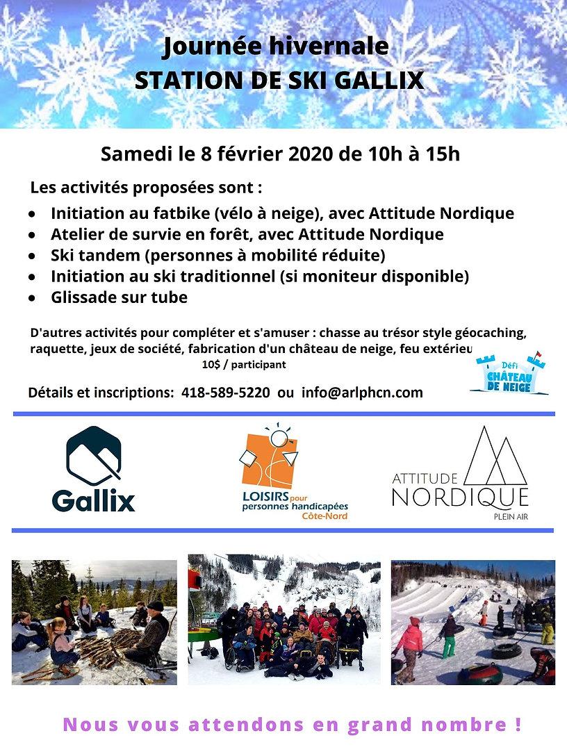 Gallix_Journée_hivernale_8_février_2020_