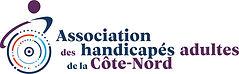 _Association des handicpés adultes CN -