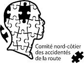 LOGO ACCIDENTES DE LA ROUTE.png