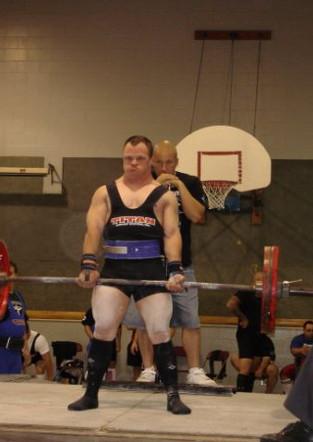 Sébastien_Ouellet__deadlift_125_kg_12_ju