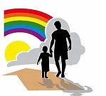 Action Autisme Logo.jpg