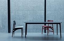 USCITA RECO Chair2.jpg