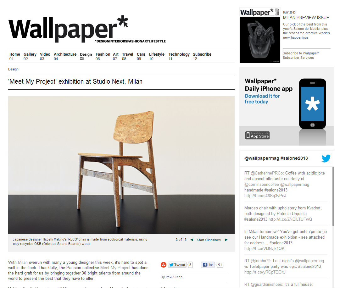 wallpaper+web in Apr.2012