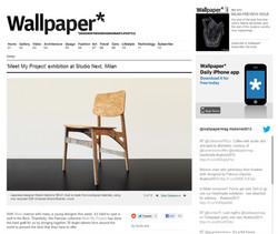 wallpaper+web in Apr.2012