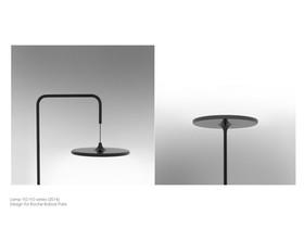 YO-YO Lamp series For Roche-Bobois