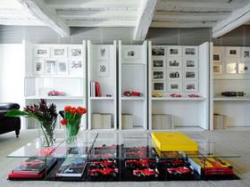 Ferrari Club-house_by Lissoni (2011)